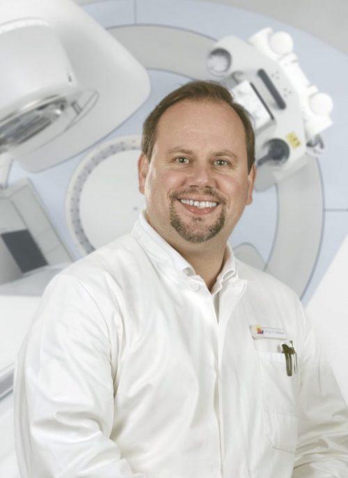 Dr. Fabian Fehlauer