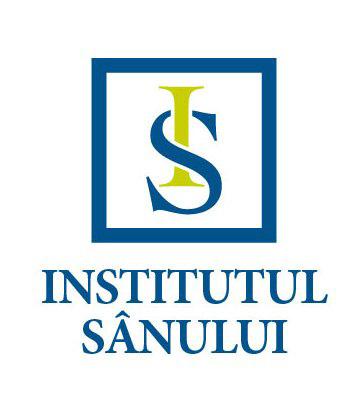 Institutul Sanului